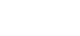 Haverhill Community Care