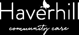 Haverhill Community Care